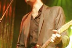 guldgalan 2005 akt 2 Niklas Strömstedt